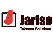 Jarlso Telecom Solution Kenya Limited