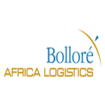 Bollore Africa Logistics
