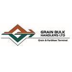 Grain Bulk Handlers Ltd