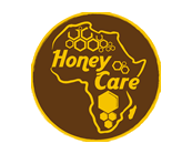 Honey Care Africa Limited