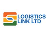 Logistics Link Ltd.