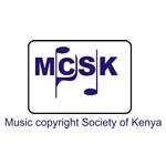 Music Copyright Society of Kenya