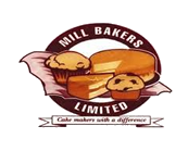 Mill Bakers limited