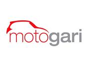 Moto Gari