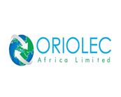 Oriolec Africa Ltd.