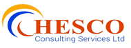 HESCO CONSULTING SERVICES LTD